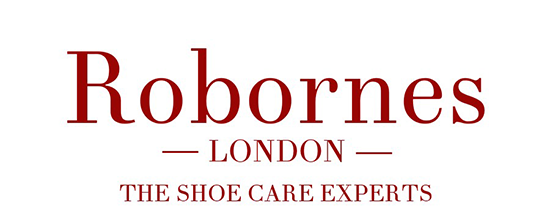 Robornes Shoe Care